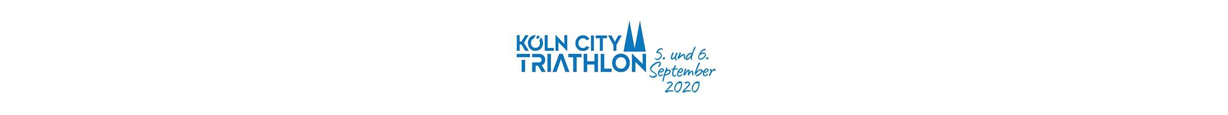 Köln City Triathlon
