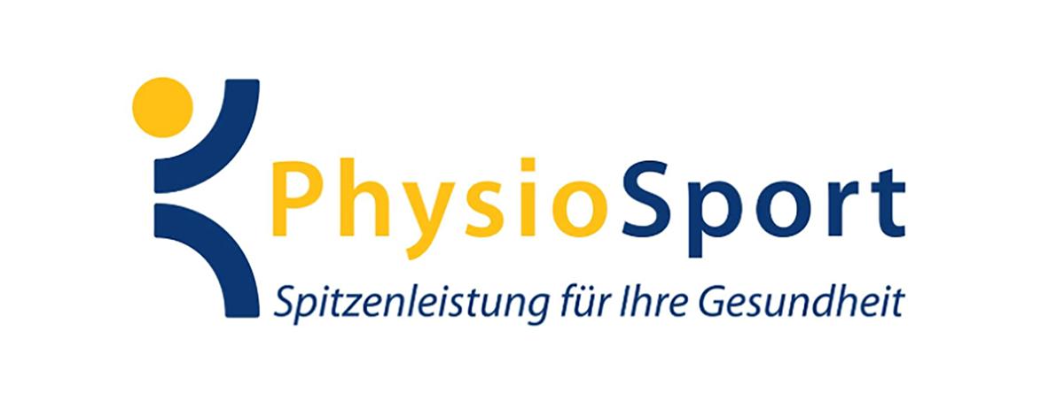Physio Sport Köln