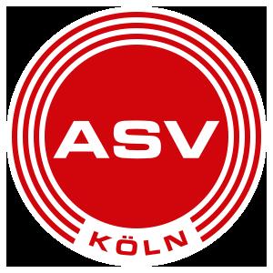 ASV Köln Triathlon Logo